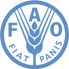 226px-FAO_logo.svg[1].png
