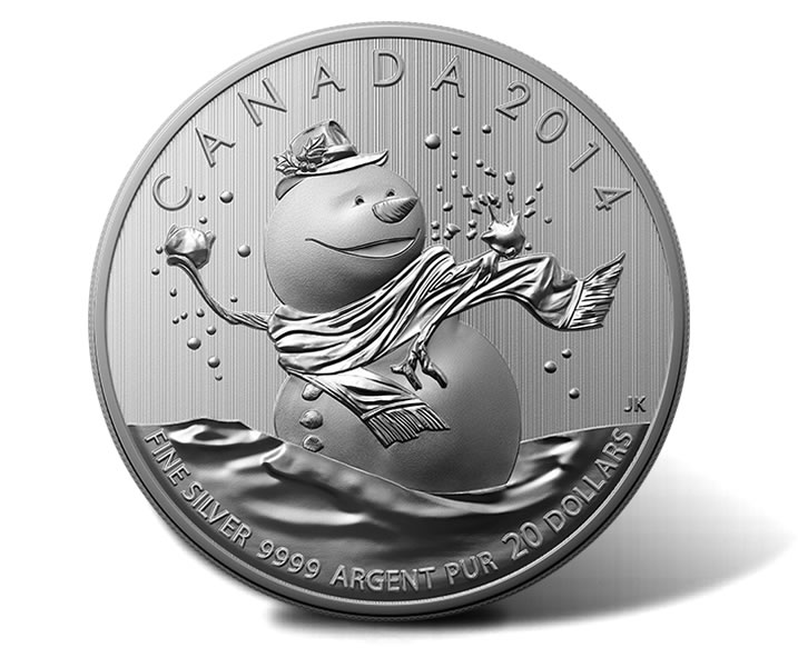 nowman-Silver-Coin-for-20.jpg
